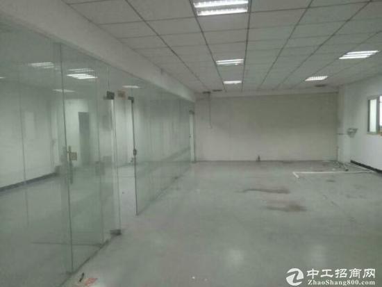坑梓金沙厂房900平方招租