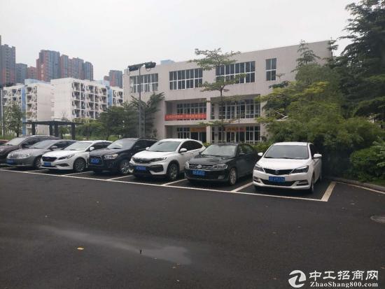 惠阳大亚湾新出楼上2500平米 实际面积出租原房东