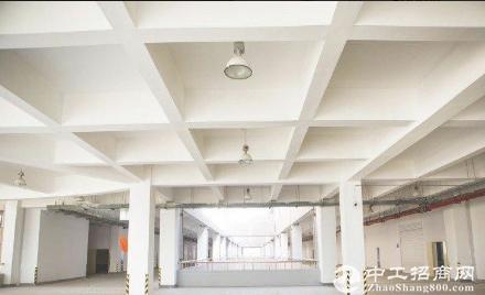 成都崇州市仓库5000平米出租