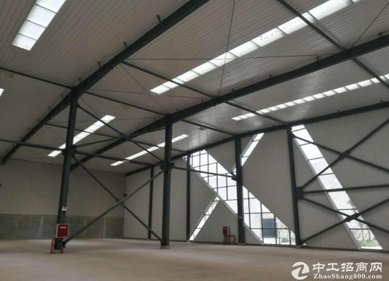 天府新区,2500平厂房+办公一体,政策好优惠多