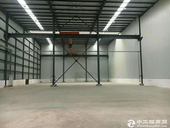 龙泉驿聚能产业港,50年产权,
