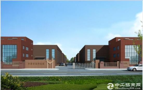 出售蒲江独门独院厂房,厂房778平方米+367办公和住宿+110平方