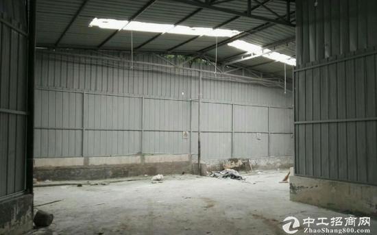 江万春厂房350㎡出租 生产塑料制品
