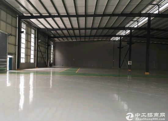 成都邛崃园区 家具厂房7000平米