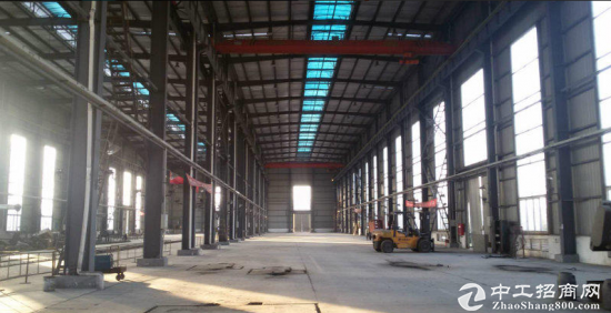 邛崃租售天邛产业园2018版新式独门独院标准化厂房面积大小都有