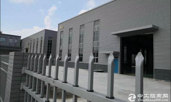 成都邛崃出租优质厂房2942平米,生产办证无忧