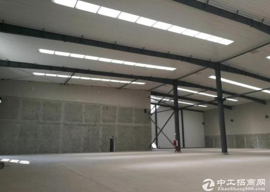 温江,正规园区,独门独院,2000厂房+360办公