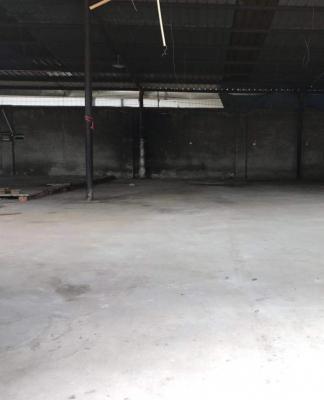 成都邛崃3000平米厂房出租 可分租 配套设施完善