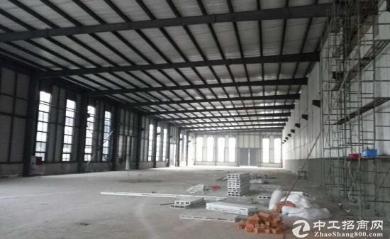 出租温江万春镇厂房 可生产塑胶制品