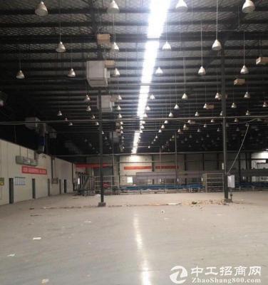 出租 温江区可做医药厂房 7000平米