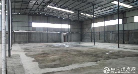 出租温江温江城区4000平做机械类