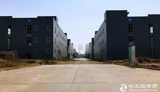四川邛崃6000平方双证标准厂房库房对外出租