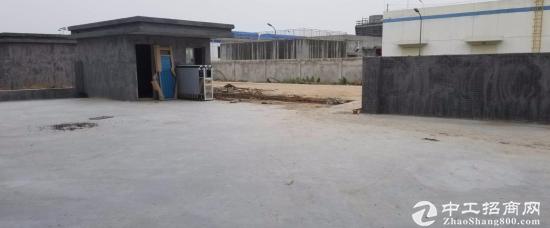 成都邛崃浩旺天邛新材料产业园,含(环氧地坪漆)3100平