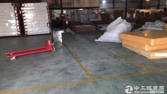 彭州标准厂房 2100平米环评已过