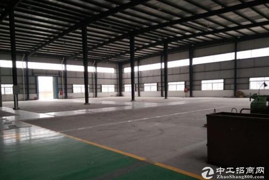 新都邻近龙桥香江CBD附近独院11亩建筑6500售