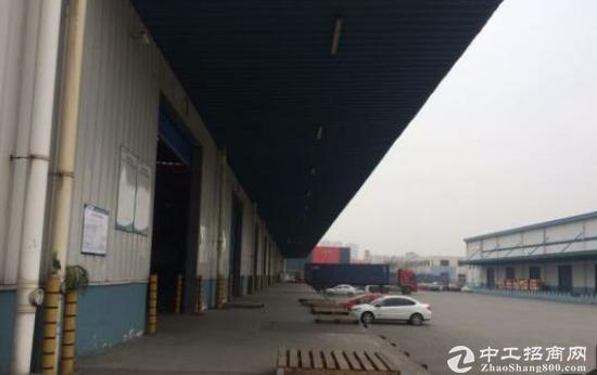 新都区高台标准仓库,高架货位库5000平米出租