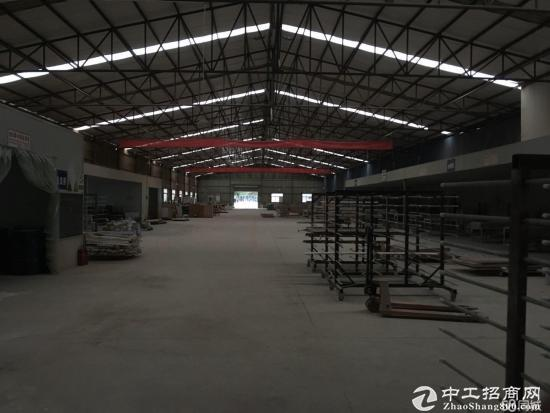 彭州附近 仓库 6000平米
