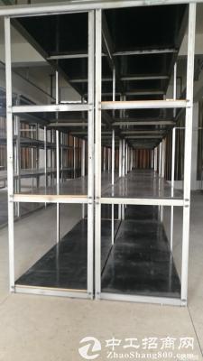 彭州 华茂工业园D区 厂房 5000平米