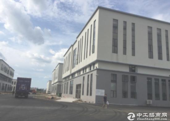 遂宁船山安居318国道旁边超大厂房出租