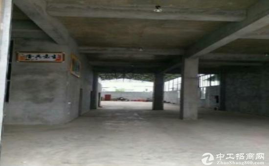 遂宁蓬溪县上游工业园厂房出租