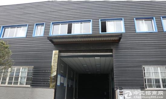 遂宁大英县工业园区标准厂房出租、出售