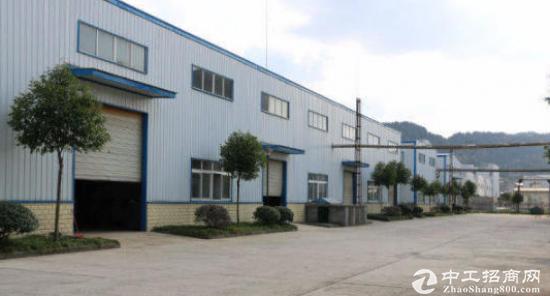 遂宁射洪县经济开发区产业投资合作、厂房整体出租、出售