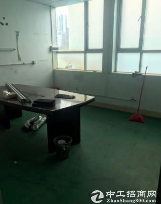 龙岗区坂田红本高新园区厂房出租大小面积带装修