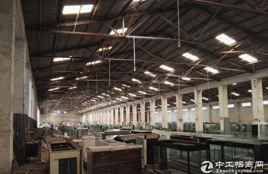 成都彭州邻近高速出口附近3000平米沙发厂有手续可出租