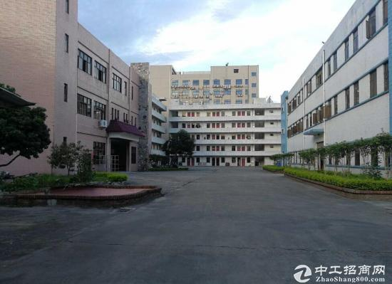 大邑晋原镇工业区,6500㎡标准园区厂房出租