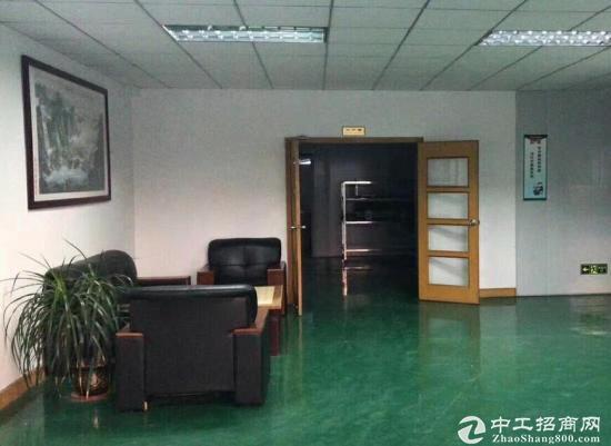 大邑沙渠,独院8400平方独院厂房出租