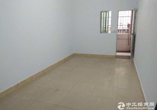 大邑晋原镇工业区,标准厂房出租1300平米,带宿舍