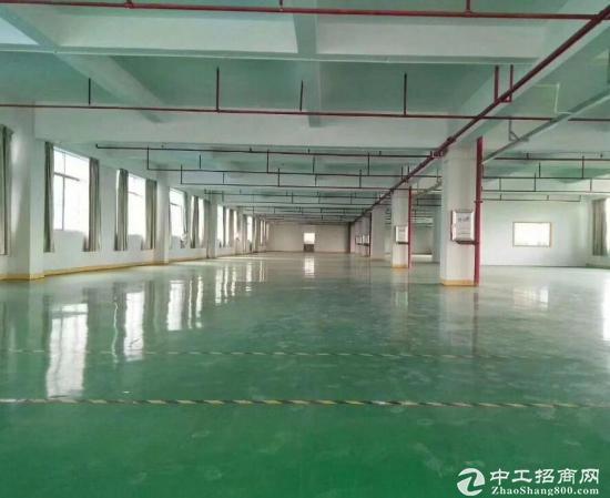 大邑晋原镇工业区二楼1500平方带装修厂房招租