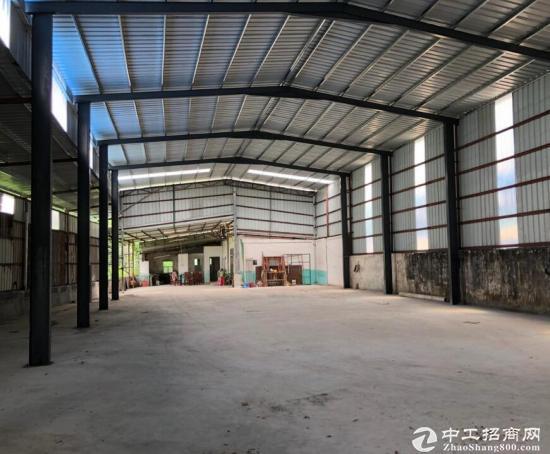 大邑沙渠一楼650平12000元打包价带精装修办公室