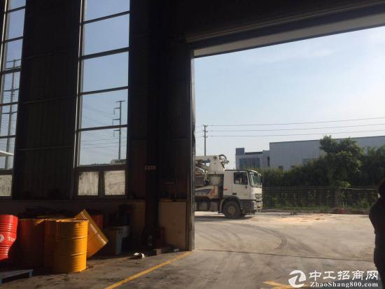 出售544平标准厂房,50年工业产权,13米层高