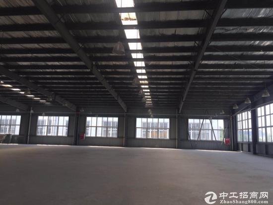 简阳市,正规园区,17万平米,宜物流仓储设备研发