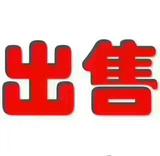 深圳龙岗区占地6199㎡建筑9396㎡独院出售