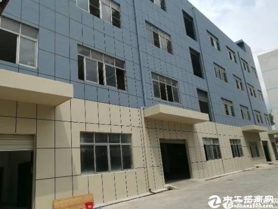 龙岗横岗安良商业街新出2楼整层1150平方精装修