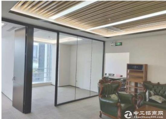 深圳市坪山区商业厂房可做饮食高端会所各类协会等等