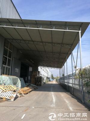 简阳独门独院家具生产厂,配套齐,可分割,设备设施齐全