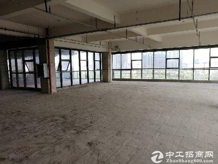 东湖高新区生物园1200平米厂房出租