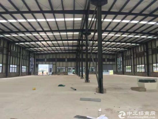 简阳独门独院1万平生产厂房,配套齐,证件齐,可分割