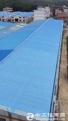 惠州新圩优质厂房出售