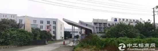低价优质仓库出租,1000平米可专业管理运输仓储