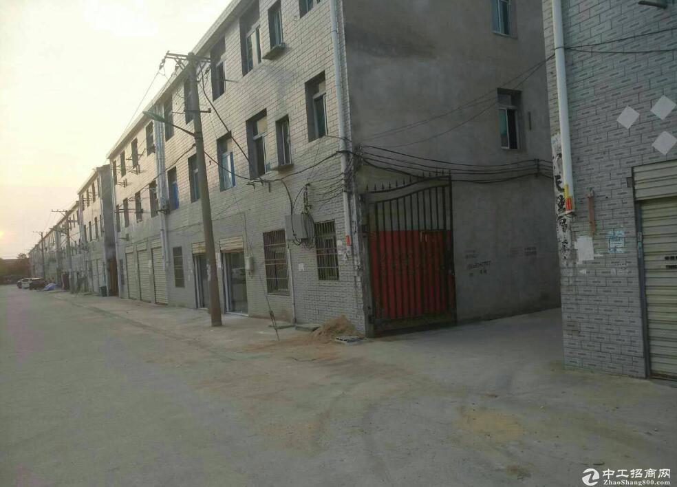 黄陂区滠口街什仔湖泵站,水电齐全,交通方便