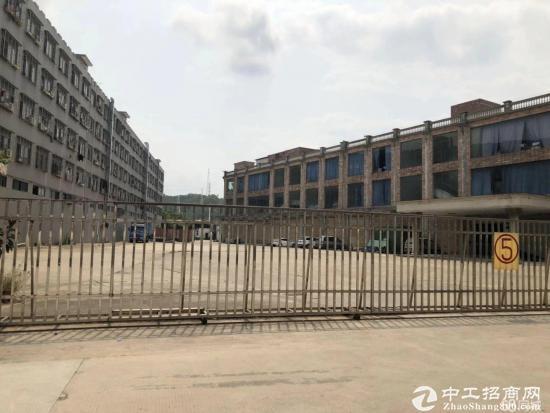 丹竹头地铁厂房仓库280 580 600 800平
