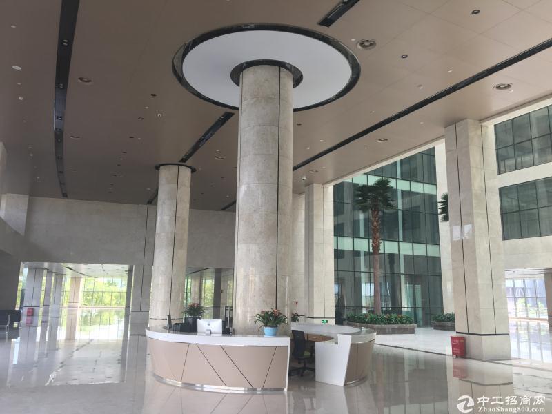 黄陂临空开发区天河机场3公里处,钢结构厂房出租
