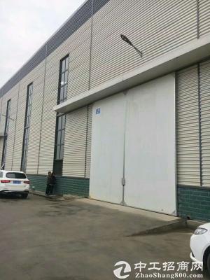 龙泉经开区544平至1088平厂库房出售双证齐全-图3