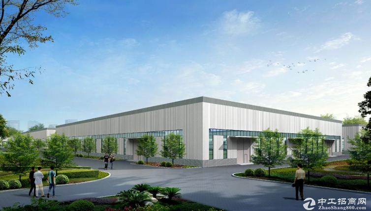 丹棱工业园区 厂房出售 按需分割 小实现810平