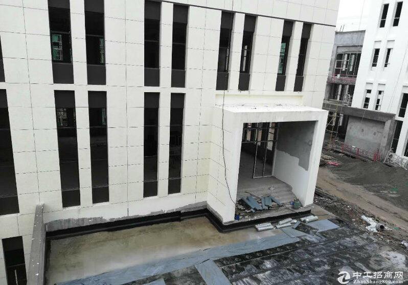 多层标准出售一楼面积1450平 办公400平