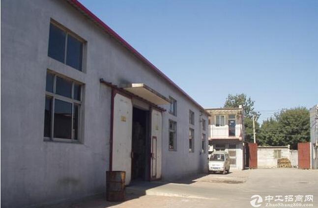 歇马 碚青公路 厂房 1500平米